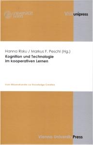 Kognition und Technologie im kooperativen Lernen
